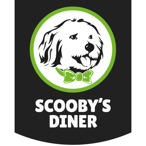 Scooby's Diner